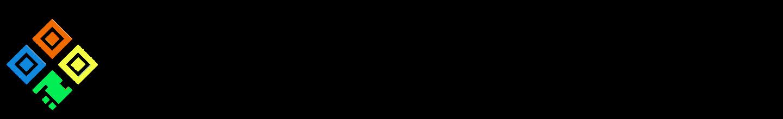 QR Connect